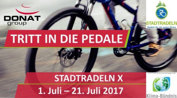 paint-banner_stadtradeln-ingolstadt-2017_bwa